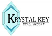 Krystal Key Beach Resort